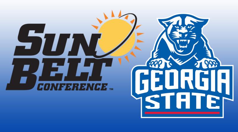 Georgia State Sun Belt