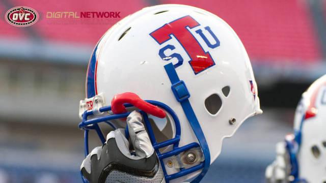 Tennessee State Helmet