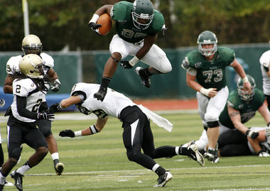 Wagner Leap Over Bryant 2012