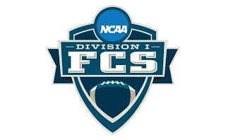 NCAA FCS 2013