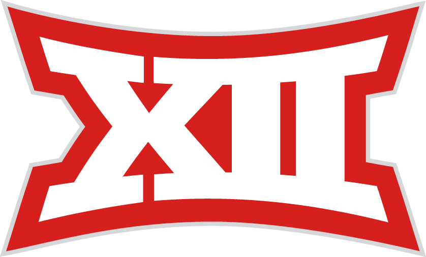 The Big 12 Has Made Some News This College Football Offseason As They Have Been Publicly Mulling Expansion