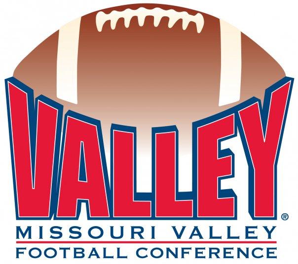 mvfc-logo