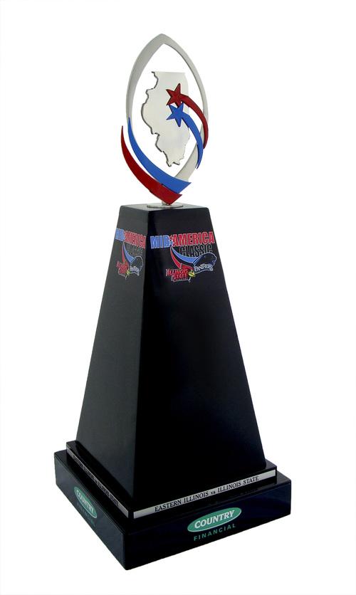 mid-america-classic-trophy
