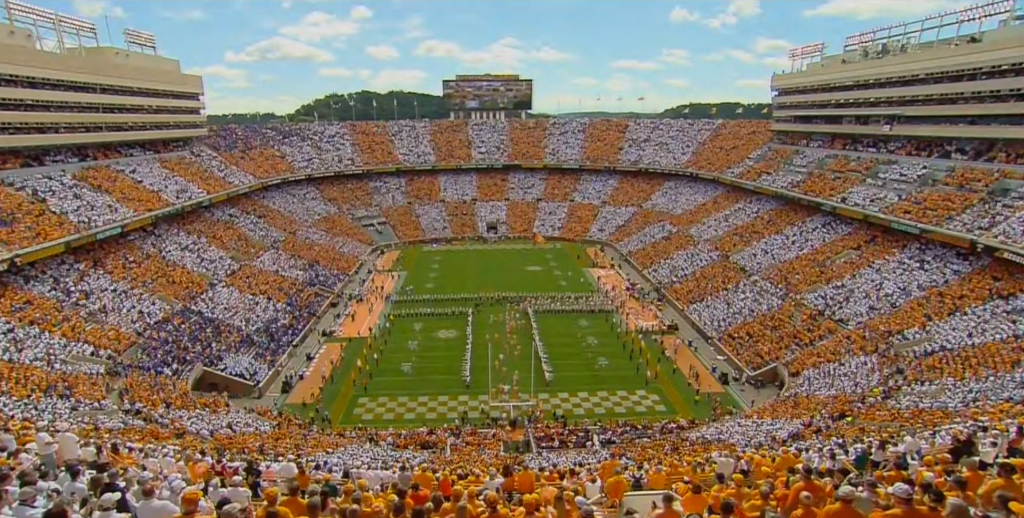 Screen-Shot-NeylandStadium