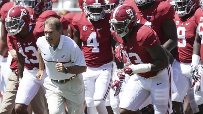 9531086-nick-saban-ncaa-football-western-kentucky-alabama-vresize-780-440-high-24