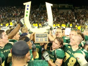 golden-trophy