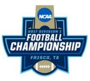 playoff-logo