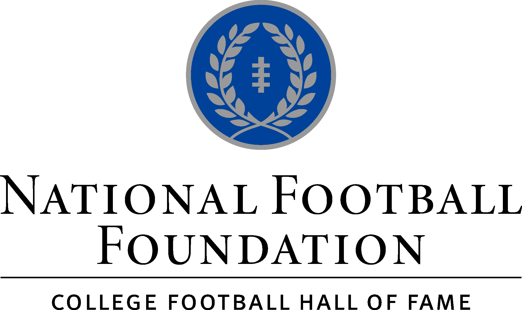 When Is The Football Game On Division I College Football Tv