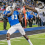College Sports Journal FBS Group of Five National Players of the Week Nov. 26
