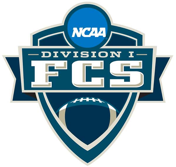 This image has an empty alt attribute; its file name is FCS_logo_web.jpg