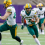 College Sports Journal Missouri Valley Football Conference Football Preview Week of 4/17/2021