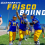 South Dakota State's Road to Their First-Ever FCS National Championship Game